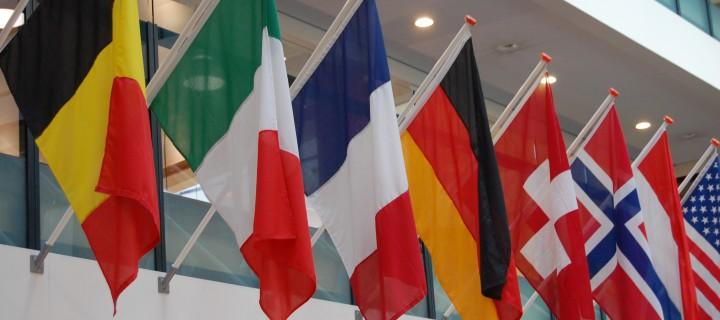 Assistant de langue, voyager en partageant sa langue