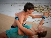 Voyage et danse : culture, chaleur et partage