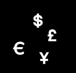 Changer de devise pas cher