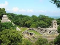 Le Chiapas, une région merveilleuse du Mexique