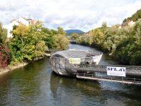 Visiter Graz : Ville autrichienne pour un week-end loin des touristes