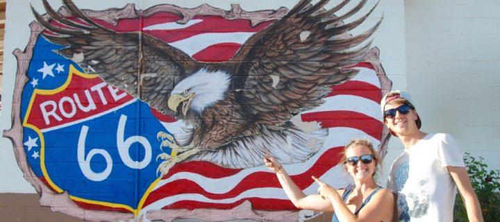 Budget Etats-Unis : comment voyager pas cher aux USA