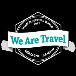 blog de voyage et professionnalisation