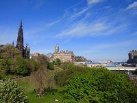 Edimbourg : Top 10 des attractions touristiques