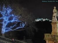 Un week-end à Edimbourg : Visiter et sortir