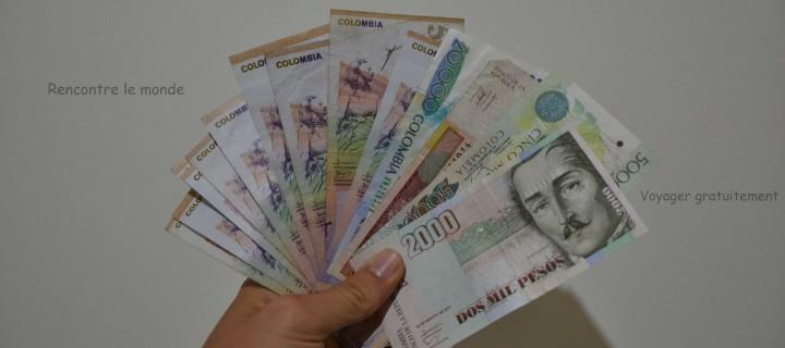 Transferts internationaux : envoyer de l'argent avec Moneytis