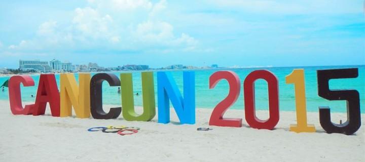 Une semaine dans le Quintana Roo – Yucatan