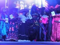 Top 10 des déguisements pour le Dia de los Muertos