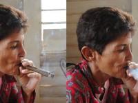 Portraits de Cuba : Mes dix préférés