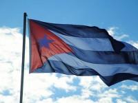 Circuit à Cuba: Mon itinéraire pour trois semaines