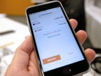 CurrencyFair pour transférer votre argent à moindre frais : mon avis