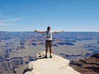 Voyage aux Etats-Unis : besoin d'un VISA ?