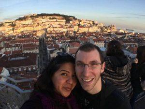 Quand une relation à distance devient une expatriation au Canada
