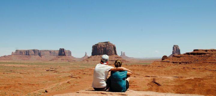 Relations à distance : amour et expatriation pour la Saint Valentin
