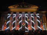 Edimbourg : Top 5 des événements à ne pas louper