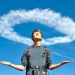 Blog de voyage - Avoir l'idée de Rencontre le Monde