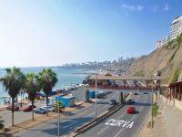Visiter Lima en une journée – Informations pratiques