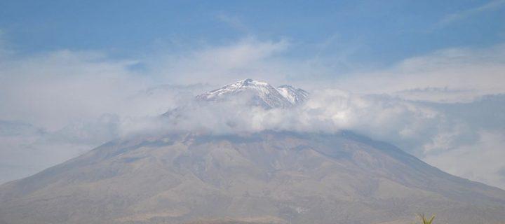 Itinéraire Pérou : carnet de voyage en photos au pays du Machu Picchu