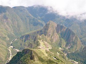 Se rendre au Machu Picchu sans dépenser depuis Cusco jusqu'à Aguas Calientes