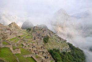 Visiter Cusco et le Machu Picchu au Pérou