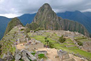 Visiter le Machu Picchu depuis Aguas Calientes, toutes les informations pratiques