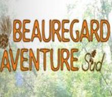 Beauregard aventure sud est partenaire de Rencontre la France