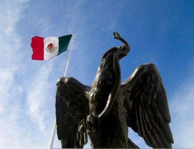 Budget Mexique : prévoir ses dépenses en voyage de Cancun à Tijuana