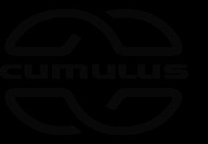 Cumulus est partenaire de Rencontre la France