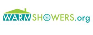 WarmShowers.org est partenaire de Rencontre la France