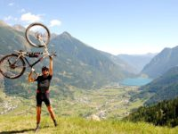 Rencontre la France : découvrir la France à vélo