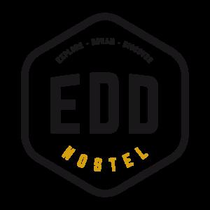EDD hostel partenaire du projet Rencontre la France de Rencontre le Monde