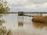 Mon itinéraire à vélo de La Rochelle à Bordeaux : Rencontre la France