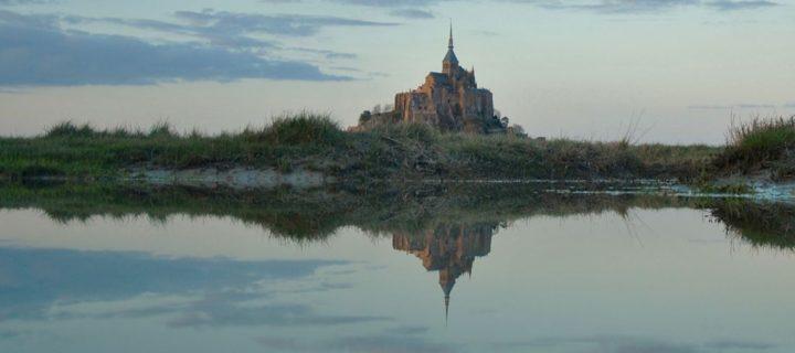 Mon voyage à vélo de Caen à Toulouse en photos