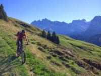 Région Dents du Midi – sport, nature et détente