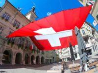 Vivre en Suisse : le guide pour s'installer