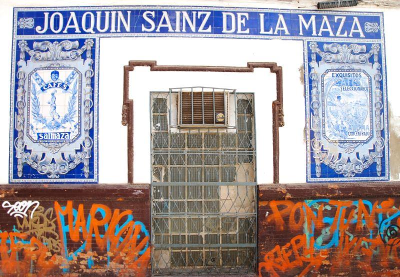 Visiter Séville en 2 jours et découvrir le quartier de Triana
