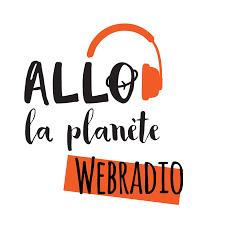 Allô La Planète la webradio voyage