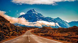 Nouvelle-Zélande en PVT tout savoir