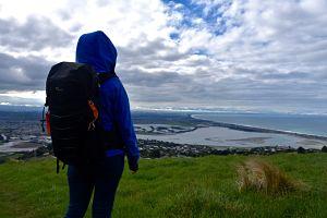 Assurance chapka pour mon PVT en Nouvelle-Zélande
