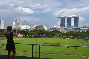 Que faire à Singapour en trois jours