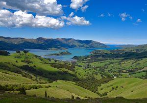 Bien préparer pour vivre en Nouvelle-Zélande en PVT